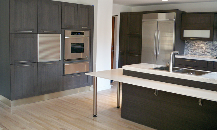 Bryan2Design_kitchen
