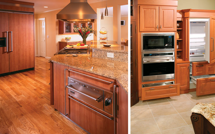 Appliance Smart Atlanta Home Improvement