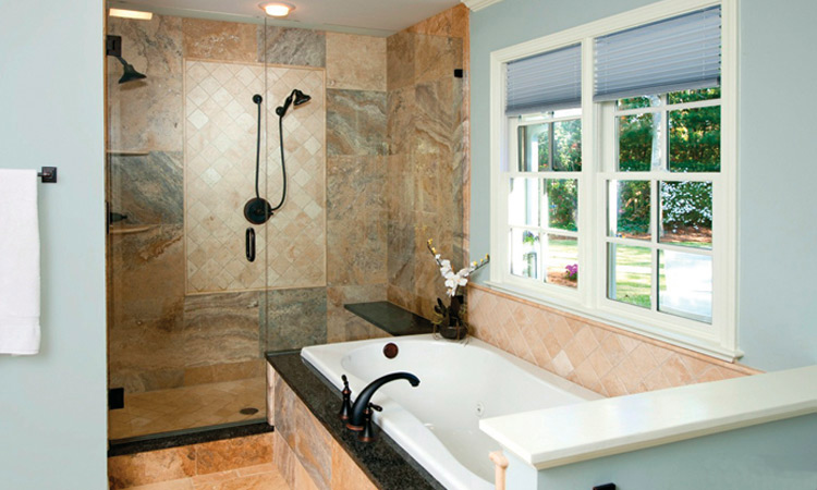 home renovations before after articles atlanta home improvement