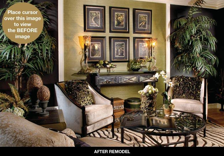 Decorating-Den-Interiors_2
