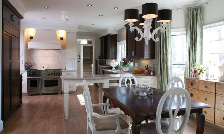home renovations before amp after articles atlanta home