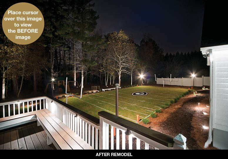 Landscape-lighting_After_1