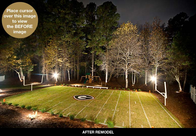 Landscape-lighting_After_2