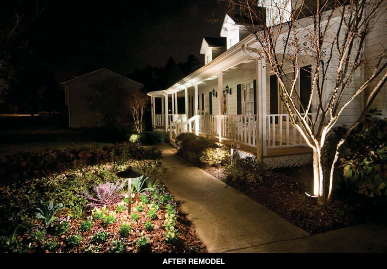 Landscape-lighting_After_4