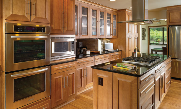 MasterWorks_Kitchen