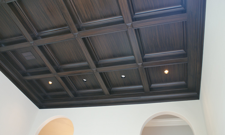 Pineapple-House_ceiling