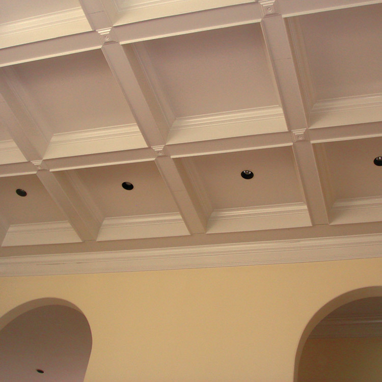 Pineapple-House_ceiling1_B