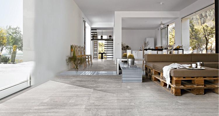 Floor Tile Trends Atlanta Home Improvement - Daltile smyrna ga