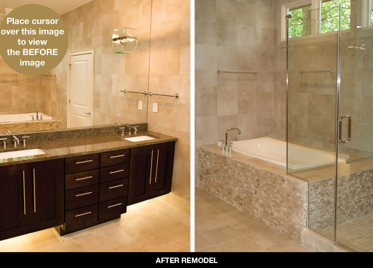 Regents_bathrom_after