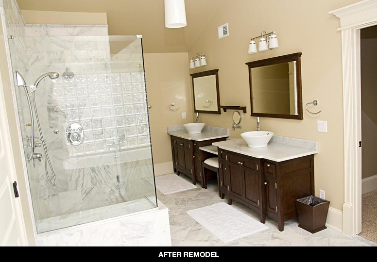 Regents_remodel_bath_1