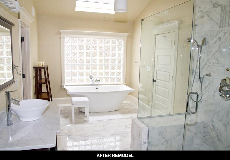 Regents_remodel_bath_2