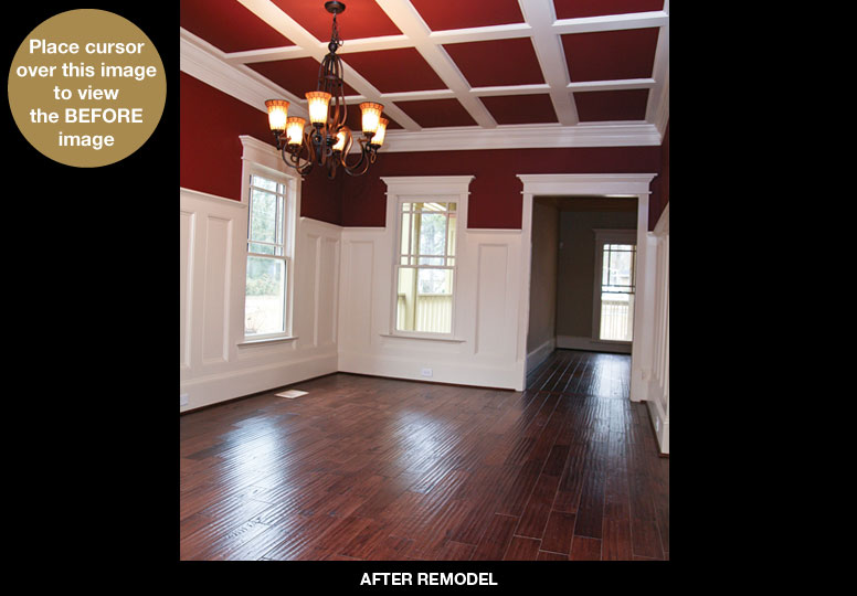Regents_remodel_house_3a