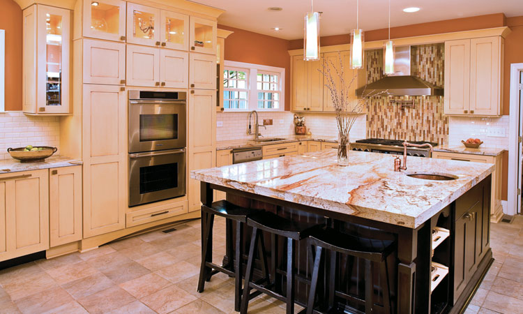 Renewal-Design_Kitchen