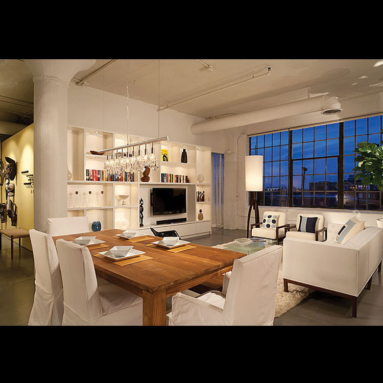 Renewal_design_loft