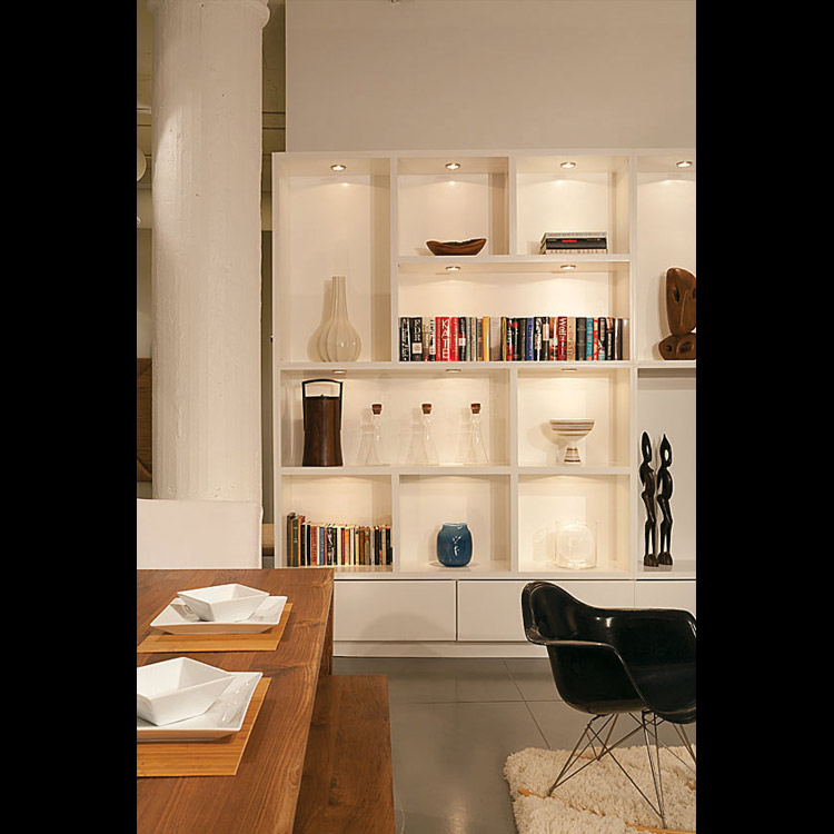 Renewal_design_shelves