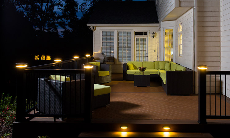 beautiful-deck-lighting-after
