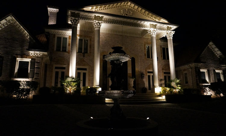 home-exterior-lighting-after