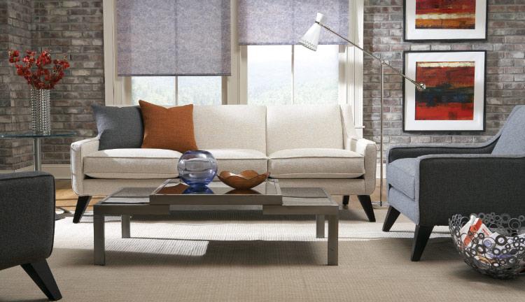 Modern Design Atlanta Home Improvement