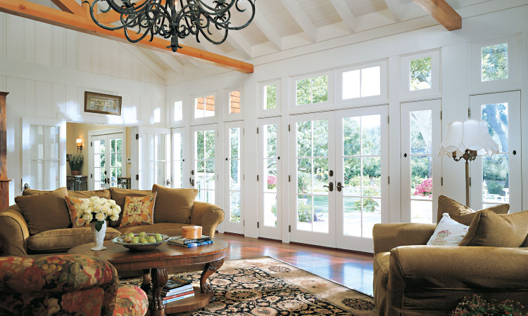 Windows And Doors Atlanta Home Improvement