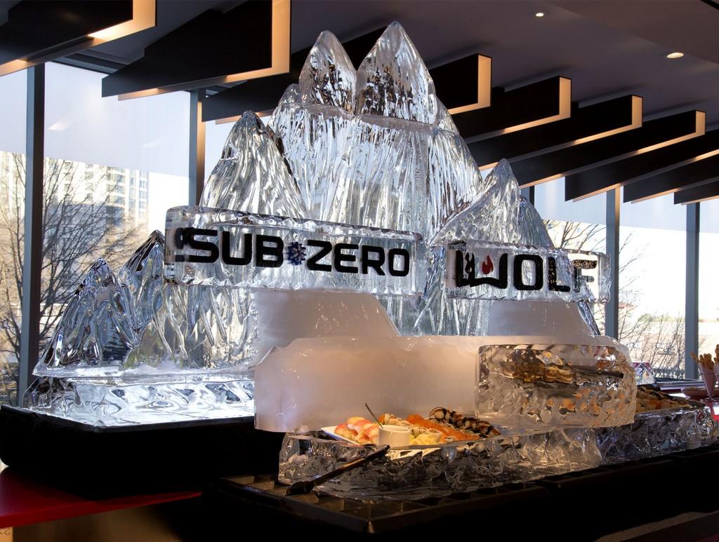 2010 2012 sub zero and wolf kitchen design contest southeast region winners announced atlanta. Black Bedroom Furniture Sets. Home Design Ideas