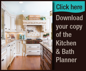 Atlanta Home Improvement link to a downloadable copy of the Annual Kitchen & Bath Planner