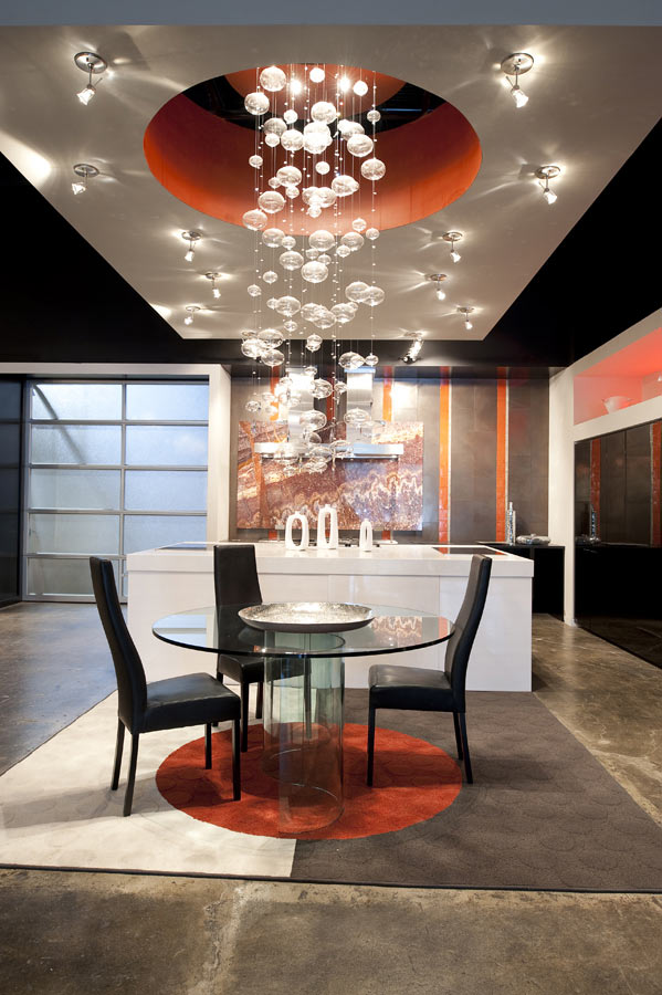 Lighting design atlanta home improvement for Ambient lighting interior design