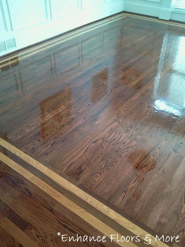 how To Run Hardwood Floors 28 Images What Direction