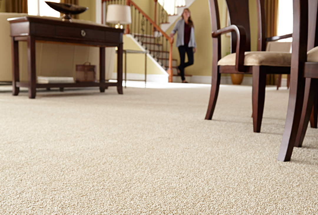 Carpet Buying Guide Which Type Is Right For You Atlanta Home Improvement