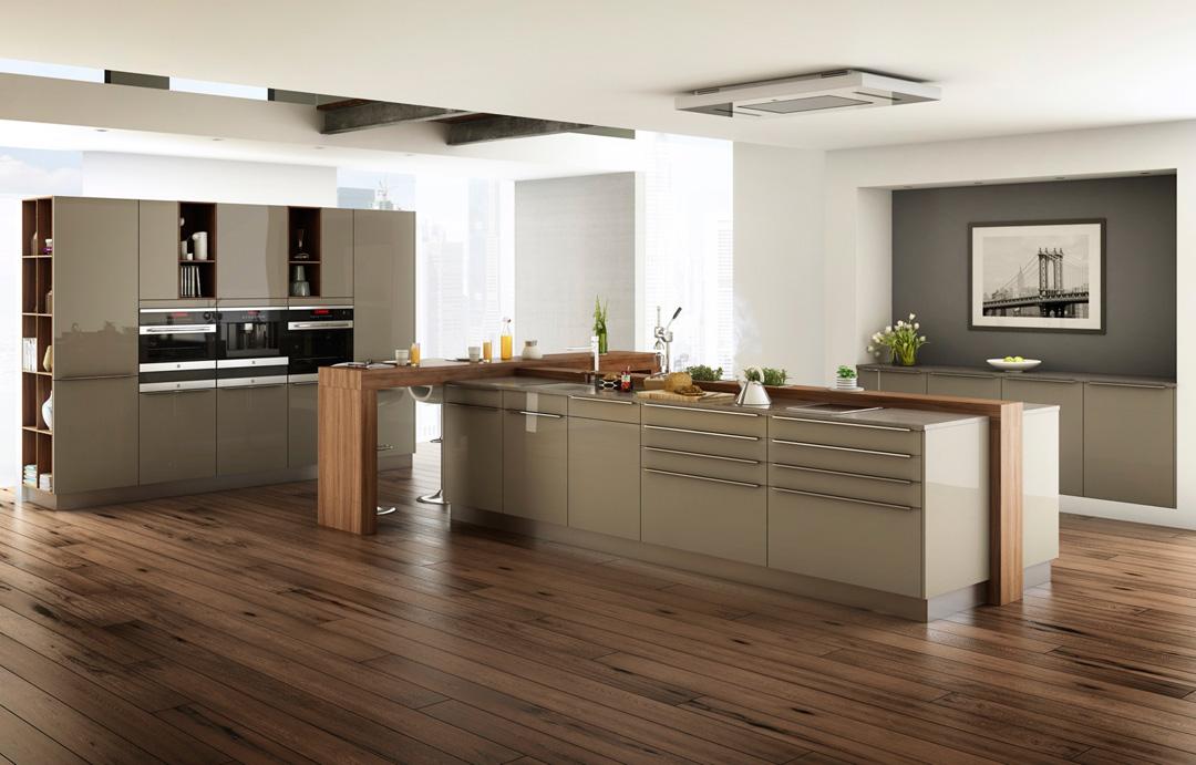 atlanta modern design homes atlanta home improvement. Black Bedroom Furniture Sets. Home Design Ideas