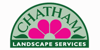 Chatham Landscapes Services logo
