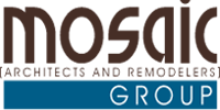 Mosaic Group Architects and Remodelers