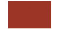 RFS Cabinets Logo