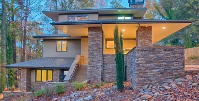 Atlanta Modern Design Homes Atlanta Home Improvement