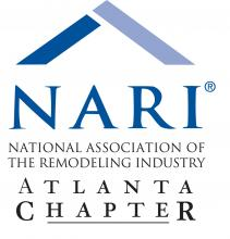 NARI Atlanta Chapter logo