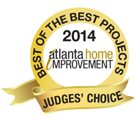 Best of the Best Projects - Judges Choice