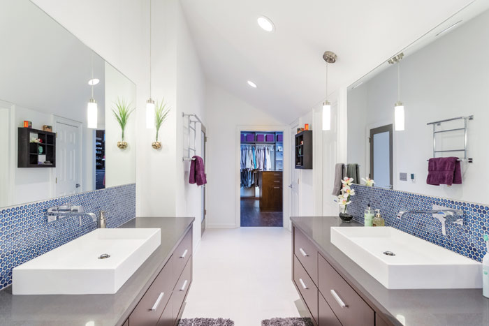 Bathroom-design-Raymac-Remodeling_Abby-Breaux