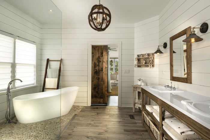 bathroom-zeroentry-shower_dBAtlanta-Direct-Build_Heather-Fritz