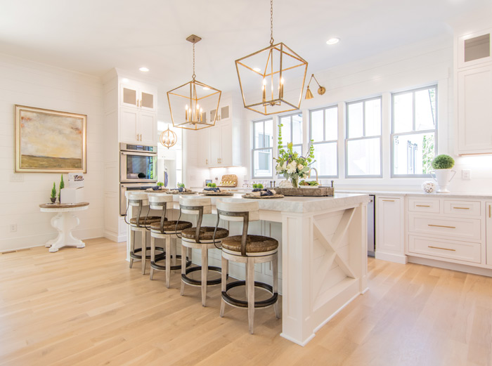 georgeous-kitchen-design_Chathambilt-Homes_VantagePoint-3D