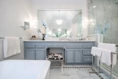 Bathroom-design_Her-Cave-Atlanta_Bartolotti-Photography