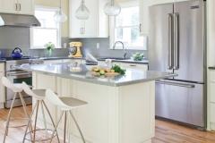 Kitchen-design-backsplash-pendantlights_AJW-Designs_Christina-Wedge