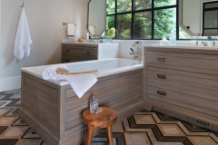 bathroom-design_Bires-Remodeling_The-C.O.L-Collection
