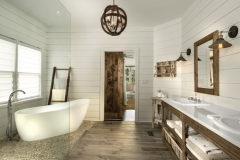 bathroom-zeroentry-shower_dBAtlanta-Direct-Build_Heather-Fritz