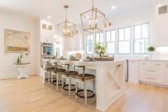 georgeous-kitchen-design_Chathambilt-Homes_VantagePoint-3D