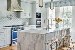 kitchen-design-blue-range_Mark-Williams-Design-Associates_Emily-Followill