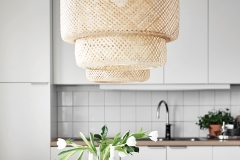 Global_California Cool - SINNERLIG Pendant lamp-bamboo