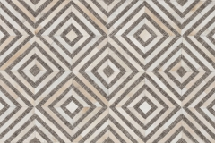 Global-California Cool - DORADO DB-03 RUG TAUPE-SAND