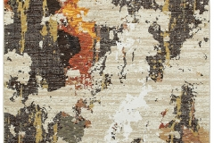 Industrial - EVOLUTION 7770J RUG NEUTRAL