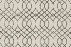 Transitional - PANACHE PC-02 RUG IVORY GREY