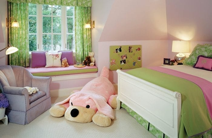 Kids Bedroom Designs Atlanta Home Improvement Simple Kids Bedroom Designs