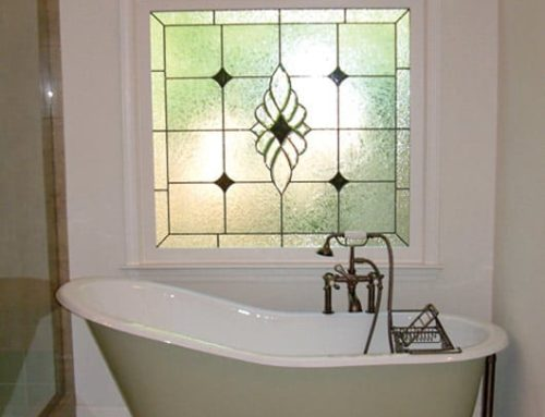Attention to Detail – Bathroom Before and After